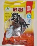 尼松野鸭(腌腊制品) 400克