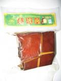 现货  私房菜肴 嘉兴特产 宏达东坡肉 吃了忘不了 280g
