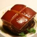 热销万件|五芳斋东坡肉200g|浙江嘉兴特产五芳斋卤味