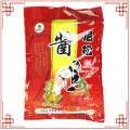 浙江嘉兴特产 尼松酱鸭 整鸭 全鸭450克 真空包装 开袋即食
