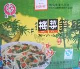 嘉兴特产/陈良牌酱菜/梅菜笋丝