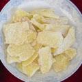 姜神堂牌糖姜片 姜糖片 驱寒防感冒提神 提高免疫力