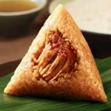 五芳斋粽子|真空鲜肉粽140g×2只|真嘉兴粽子|端午节特产送礼佳品